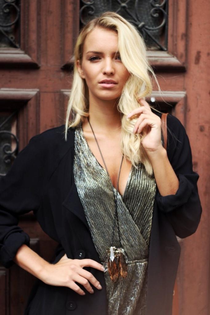 blonde-lucissima-blogger